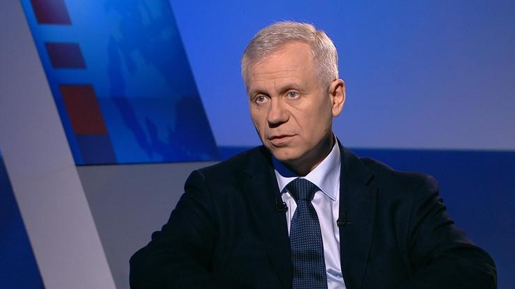 """Jurek krytykuje PO za """"demontaż ochrony życia"""". Apeluje o naprawę prawa"""
