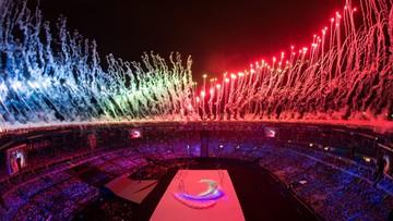10-09-2016 17:00 Paraolimpiada: pierwsze złoto dla Polski. Rekord świata w pchnięciu kulą