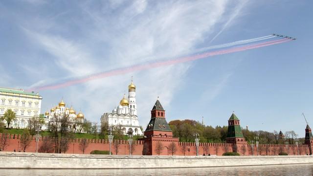 Rosja: 1600 urzędników zostanie przebadanych wykrywaczami kłamstw