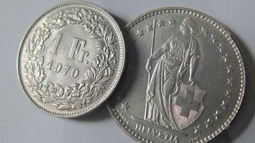 02-01-2017 06:41 Do końca marca mają pomóc frankowiczom - będą nakłaniać banki do przewalutowania kredytów