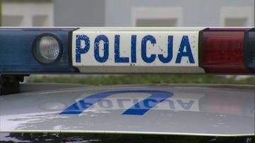 07-08-2017 05:17 Tragiczny wypadek w Zarajcu. Nie żyją trzy młode osoby