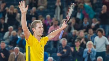 2017-07-29 ATP w Hamburgu: Dwaj Mayerowie zagrają w finale