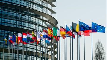 26-05-2016 17:55 Europarlament poparł umowę z USA o przekazywaniu danych. Amerykański rząd zapewnił, że nie będzie żadnej inwigilacji