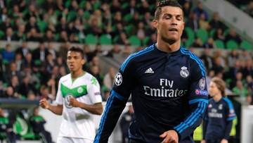 """07-04-2016 05:10 LM: """"Wilki"""" zagryzły Real w Wolfsburgu, remis w Paryżu"""