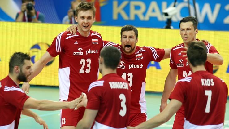 FIVB ma zmienić system kwalifikacji do igrzysk olimpijskich!