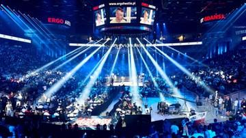 2017-06-25 Twitter po gali Polsat Boxing Night: Piękny bokserski wieczór