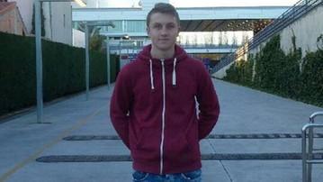 2016-07-29 Polski bramkarz zagra w Chelsea! Odrzucił zakusy Barcelony