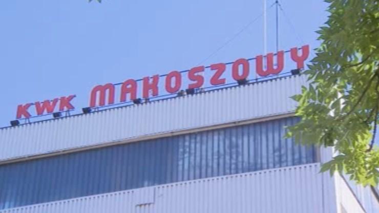 Wkrótce możliwy przetarg na kopalnię Makoszowy