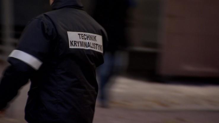 Kierwiński: prokuratura powinna zabrać głos ws. ekshumacji gen. Kwiatkowskiego