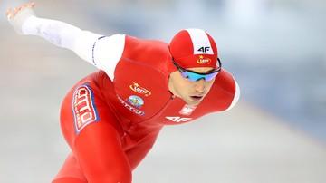 2016-12-03 Puchar Świata: Polacy na podium w wyścigu drużynowym