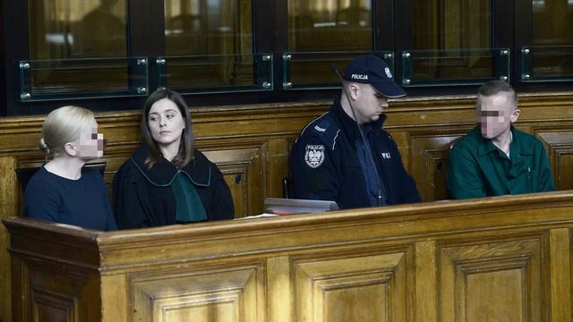 Gdańsk: druga rozprawa ws. afery Amber Gold