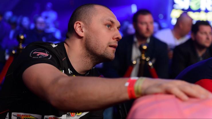 2017-05-22 Polsat Boxing Night: Głowacki - Howard w karcie walk!
