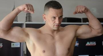 2015-12-06 Rekowski powalczy o mistrzostwo Europy?