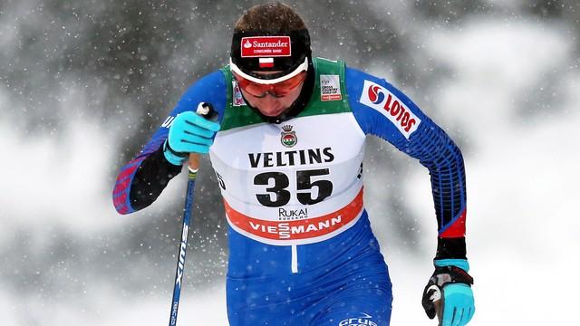 Justyna Kowalczyk powalczy o medal na narciarskich MŚ
