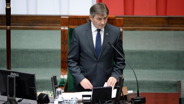 We wtorek uroczyste zgromadzenie parlamentu w 10. rocznicę zaprzysiężenia Lecha Kaczyńskiego