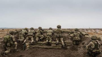 Dane polskich funkcjonariuszy służb mundurowych trafiły do niemieckiej bazy