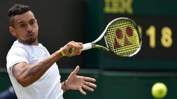 2016-06-30 Wimbledon: Piątkowe mecze na żywo na Polsatsport.pl