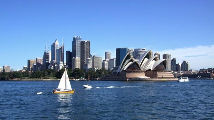 Australia: za dwa miesiące przedterminowe wybory do parlamentu