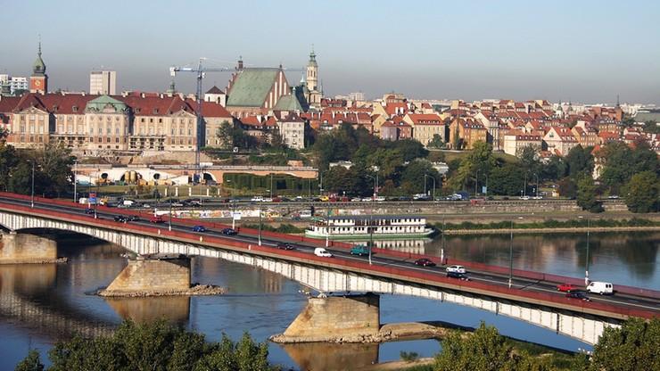 Muzeum Warszawy będzie otwarte w maju