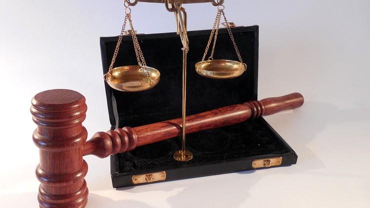 Ruszyły punkty nieodpłatnej pomocy prawnej