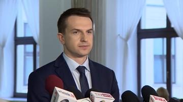 """23-02-2017 15:47 Generałowie odchodzą z armii. """"To bolszewicka czystka w wojsku polskim"""""""