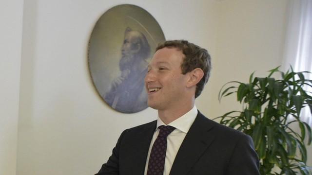 Zuckerberg przeznaczy 3 mld dolarów na badania medyczne. Cel - uleczenie wszystkich chorób