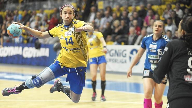 PGNiG Superliga: Brązowy medal dla Vistalu