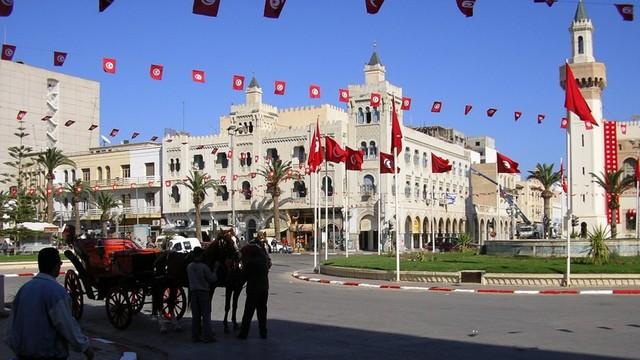Tunezja: parlament przyjął ustawę o zakazie przemocy wobec kobiet