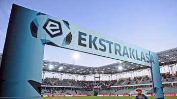 2017-05-22 Ekstraklasa SA chce skończyć z podziałem punktów!