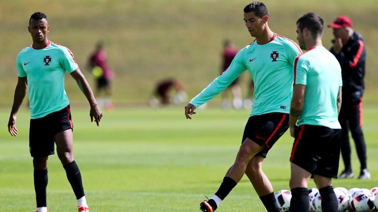 Portugalscy eksperci: Zwycięzca marsylskiego ćwierćfinału zagra w finale