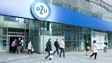 21-01-2016 19:29 Standard & Poor's obniżył rating PZU