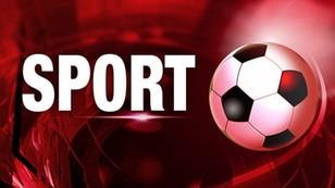 Piłkarska LM - kibic Atletico domaga się odszkodowania za... gola Realu