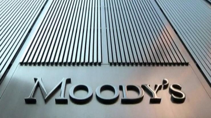 Moodys: rating Polski nie został zaktualizowany