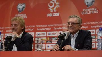 2016-09-29 Oby Euro 2016 nie okazało się jedynie złudzeniem...