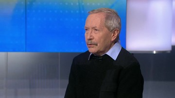 Onyszkiewicz: premier powinna kontynuować politykę obronną