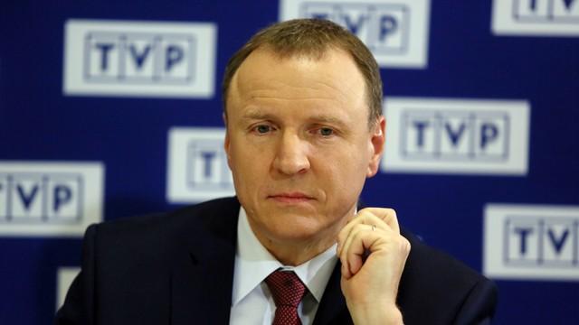 Odwołano odwołanie Kurskiego - prezes Kaczyński interweniował?