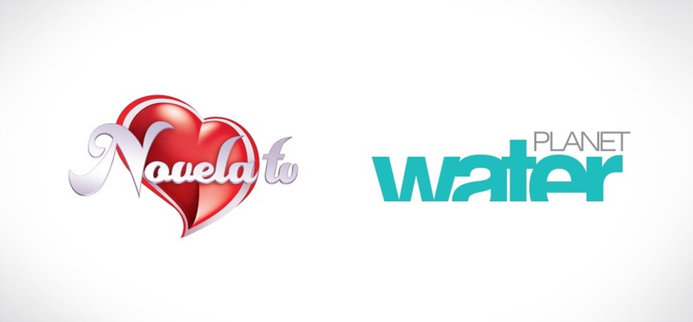 Kanały Water Planet i Novela TV w ofercie Polsat Media