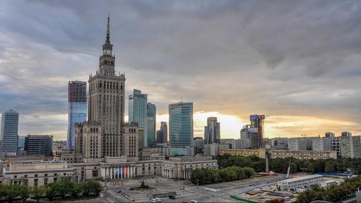 Warszawa: tylko jedna oferta na przeprowadzenie audytu dot. reprywatyzacji