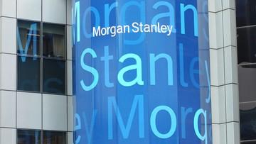 """Morgan Stanley podnosi prognozę wzrostu gospodarczego Polski. Powodem program """"Rodzina 500+"""""""