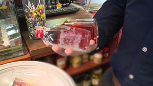 Groźna moda na Dietę Alkoholową. Drunkoreksja uzależnia i wyniszcza organizm