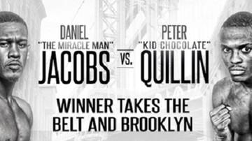 2015-12-05 Pindera: Bitwa o Brooklyn