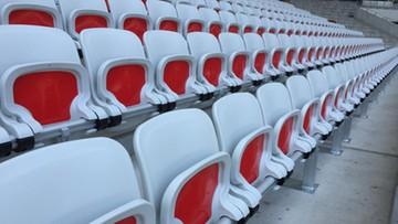 24-01-2016 08:23 Euro 2016: kibice w Nicei i Lyonie będą siedzieć na krzesłach z Jasła
