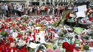 Życie po traumie. Jak wygląda pomoc dla świadków zamachów