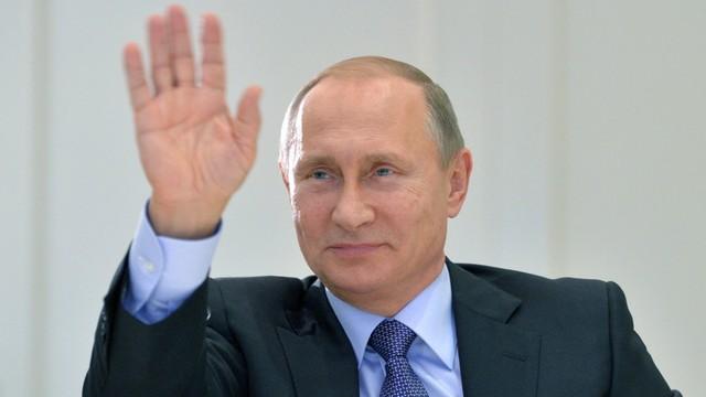 Rosja pozywa Ukrainę - chodzi o 3 mld dolarów