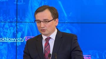 """20-01-2017 17:13 Dwa śledztwa ws. """"Piotra"""" po reportażu Polsat News"""