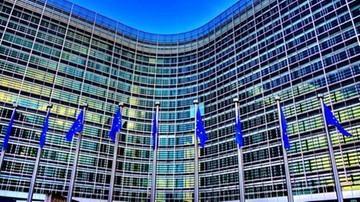 06-09-2017 17:19 KE 25 września przedstawi informacje dot. procedury praworządności, jaką prowadzi wobec Polski