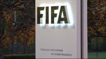 03-11-2015 11:53 Przeszukania w Niemieckiej Federacji Piłkarskiej i domach czołowych działaczy. W tle afera FIFA
