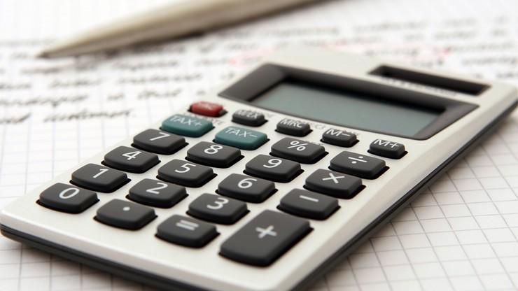 Ekspert: 15-proc. CIT spowoduje, że firmy będą przechodzić z PIT na CIT