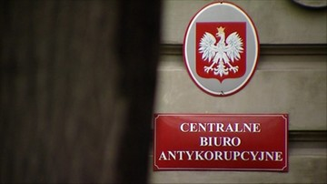 22-11-2016 12:17 Sprawa Grabowskiego: CBA podejrzewa też byłego wicedyrektora poznańskiej ARiMR