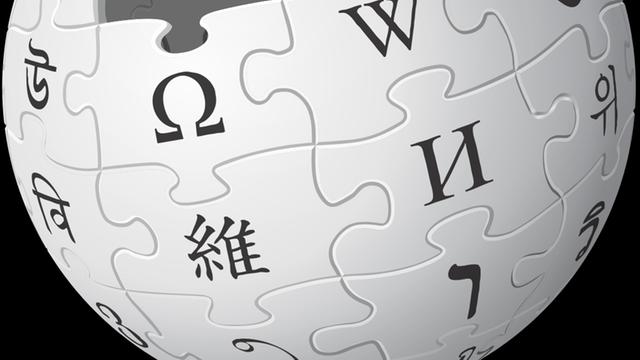 W Turcji zablokowano dostęp do Wikipedii